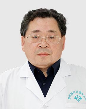 郑州痛风风湿病医院风湿免疫科主任--王凯