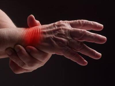 得了痛风应注意什么 5大饮食禁忌值得注意 驻马店治疗痛风医院哪