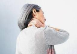 痛风发烧一般持续多久?警惕三大影响因素引发痛风